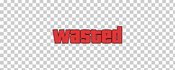Wasted GTA PNG, Clipart, Games, Various Games Free PNG Download.