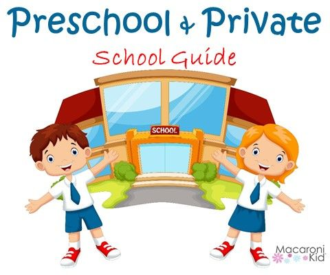 1000+ ideas about Private Schools In Houston on Pinterest.