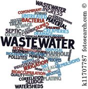 Wastewater Illustrations and Clipart. 45 wastewater royalty free.