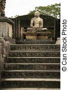 Watadageya Stock Photos and Images. 7 Watadageya pictures and.