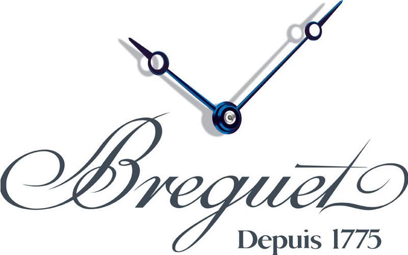 Greatest Swiss Wrist Watch Company Logos of All.