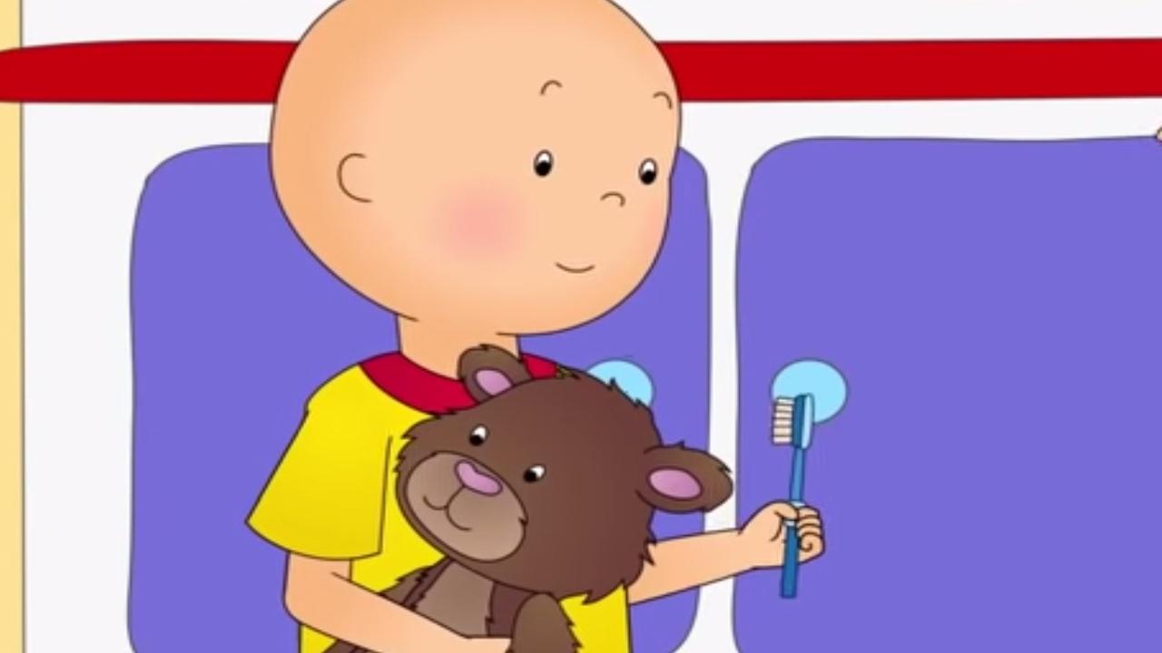 Funny Animated cartoons Kids.