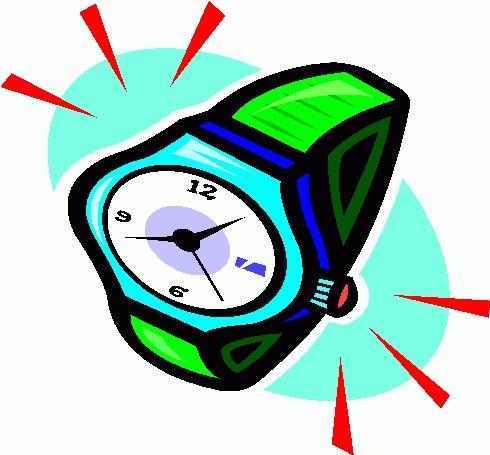 Watch Clip Art & Watch Clip Art Clip Art Images.