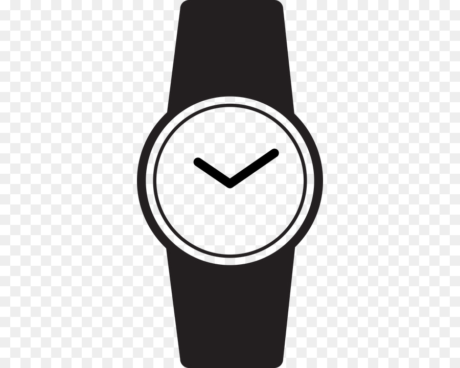 Watch Cartoon png download.