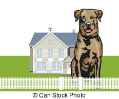 Watchdog Illustrations and Stock Art. 505 Watchdog illustration.