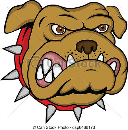 Watchdog Clipart Vector Graphics. 259 Watchdog EPS clip art vector.