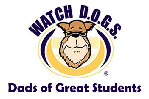 Watch D.O.G.S.