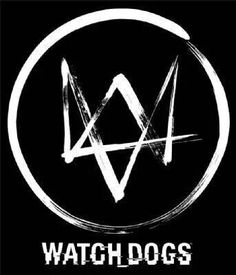 Watch Dogs Clipart Mobile.