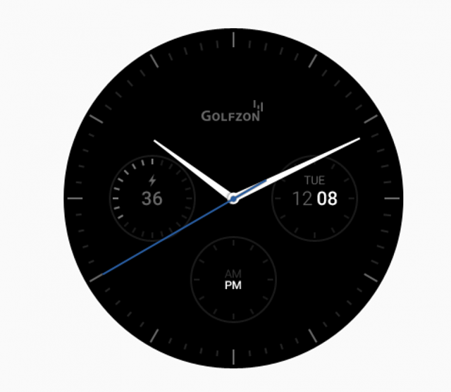 Watch Face Png (102+ images in Collection) Page 1.