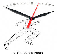 Watch hands Illustrations and Stock Art. 16,202 Watch hands.