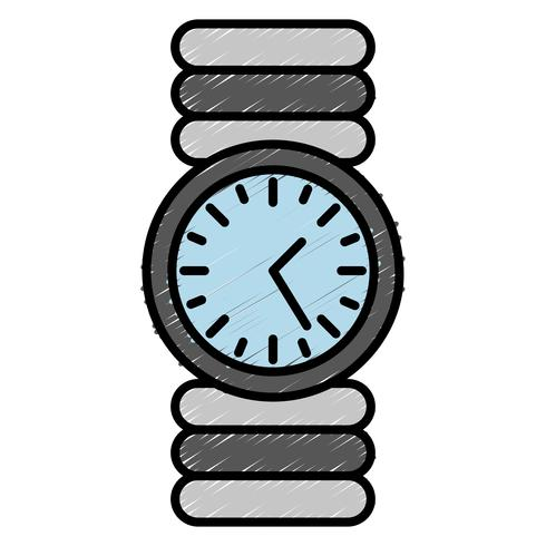 watch icon image.