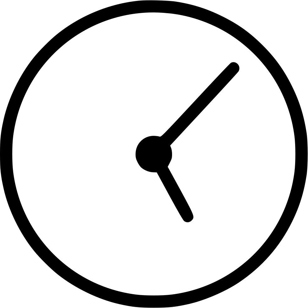 Watch Svg Png Icon Free Download (#431472).