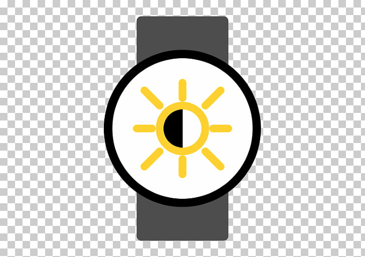 LG G Watch Samsung Gear Live Light Wear OS Brightness, light.