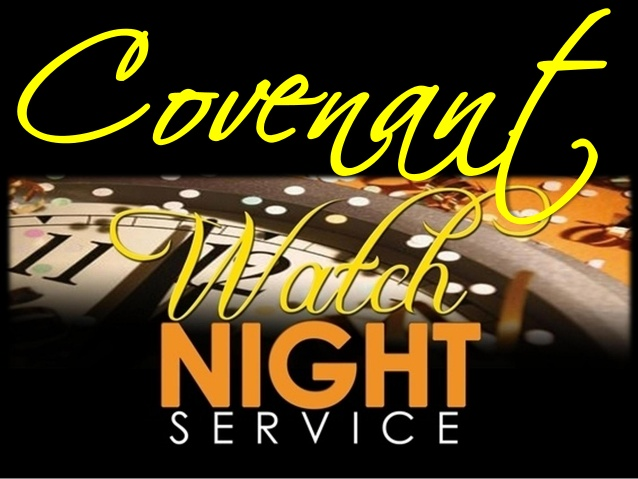 Watchnight Service 2016 Tampa Fl Related Keywords & Suggestions.