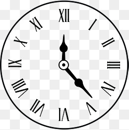 Digital Clock Png (103+ images in Collection) Page 2.