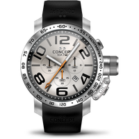 Download Watch Free PNG photo images and clipart.