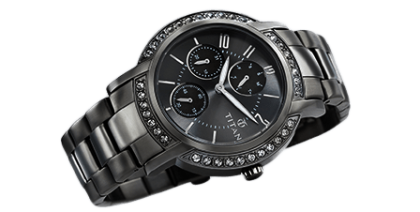 Watch PNG HD Transparent Watch HD.PNG Images..