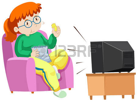 12,778 Watch Tv Stock Illustrations, Cliparts And Royalty Free.