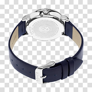 Watch strap Octopus card Clothing Accessories, watch.