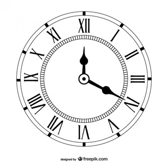 Watch Vectors, Photos and PSD files.