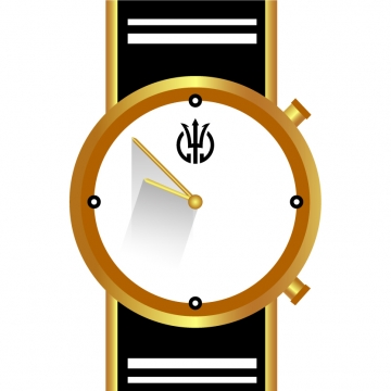 Watch Vector Png, Vector, PSD, and Clipart With Transparent.