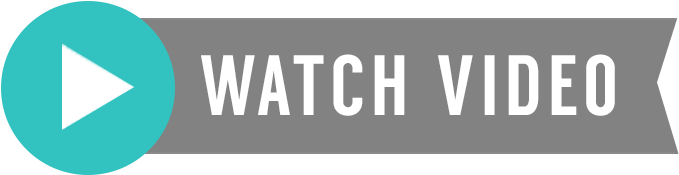 Download HD Watch Video Button Animated Transparent PNG.