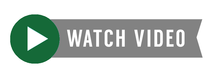 Watch video button png 9 » PNG Image.