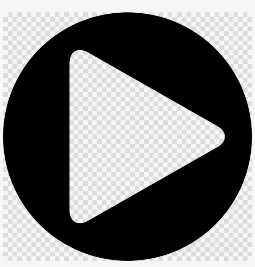 Download Video Play Button Clipart Computer Icons Clip.