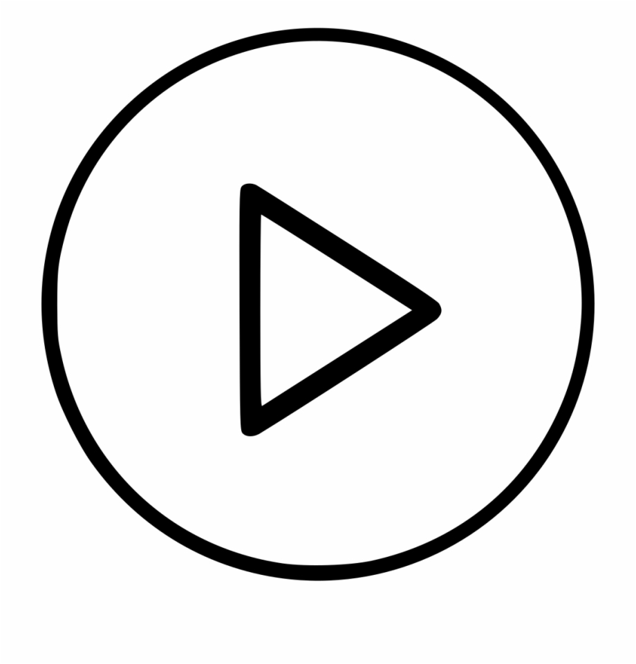 Watch Video Icon Png.