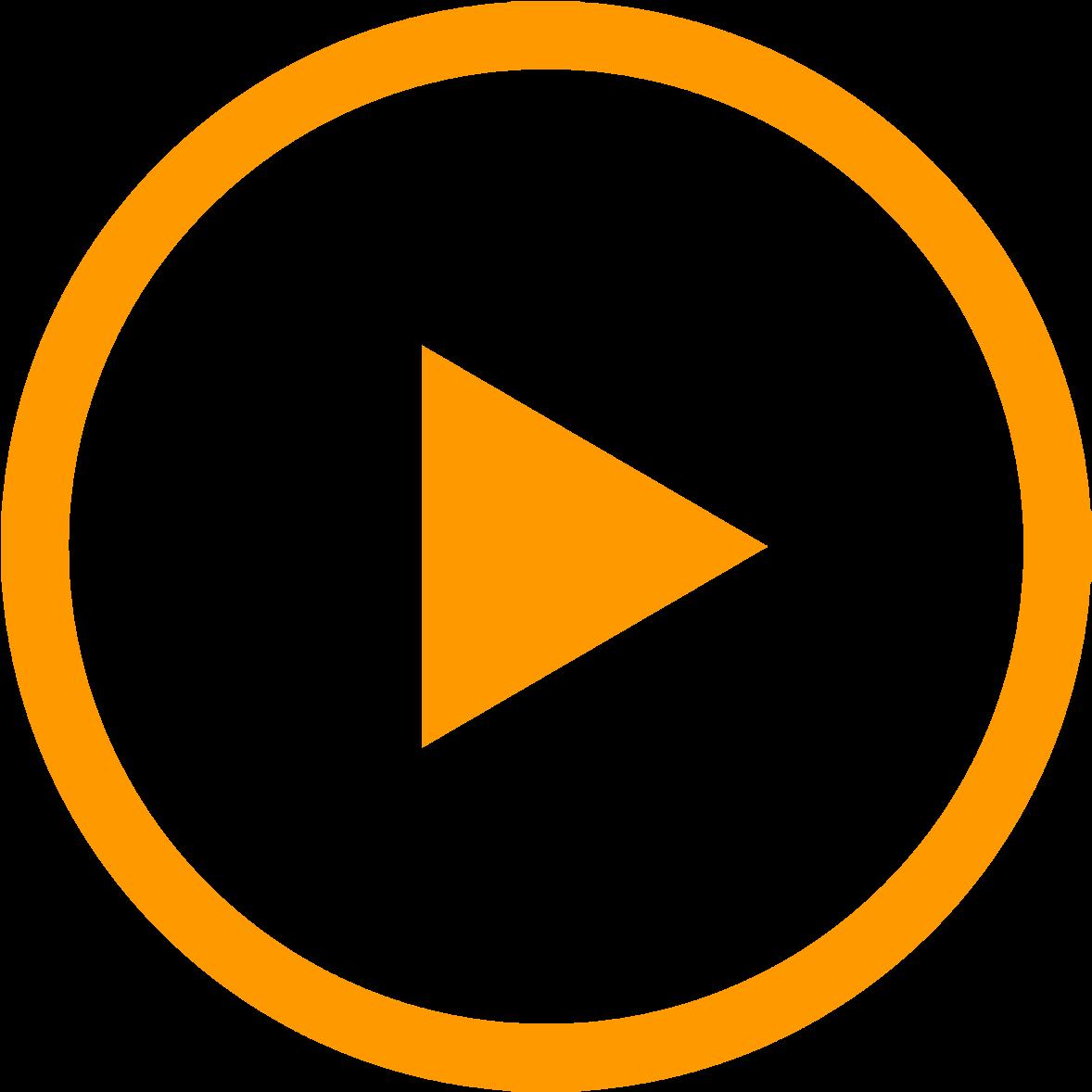 HD Watch Video.