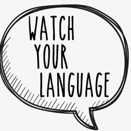 Watch Your Language: Episode 0.