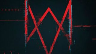 Ubisoft confirms Watch Dogs Legion with a short teaser.