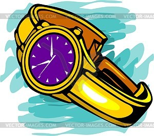 Watch Clipart & Watch Clip Art Images.