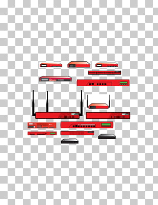 7 watchguard PNG cliparts for free download.