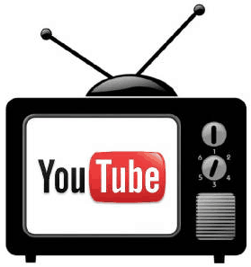How To Find Original Channels on YouTube.