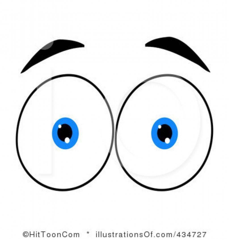 Eyes On Teacher Clipart Eyes On Teacher Clipart Eyes Watching.