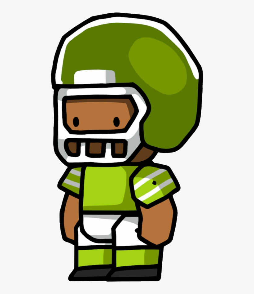 Watching Football On Tv Clipart.