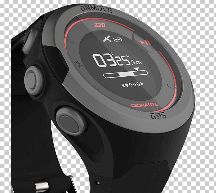 GPS Navigation Systems GPS Watch Sport Decathlon Group PNG.