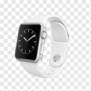 Watch Phone cutout PNG & clipart images.
