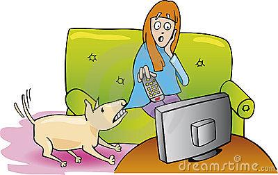 Free Tv Bed Cliparts, Download Free Clip Art, Free Clip Art.