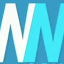 WatchMojo.com.