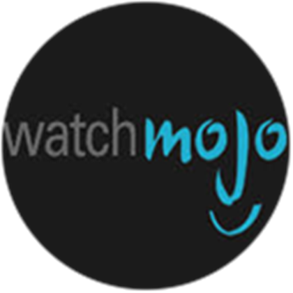 WatchMojo Subscribe Pass.