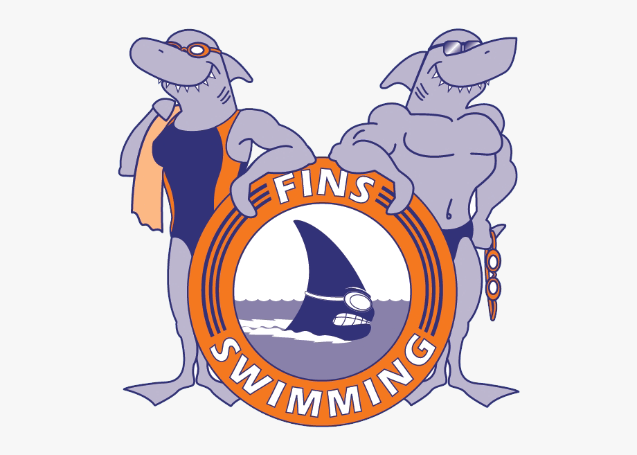 Swimmer Clipart Water Activity.