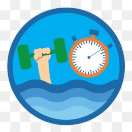 Free download Southern Cygnet Swim School Water aerobics.