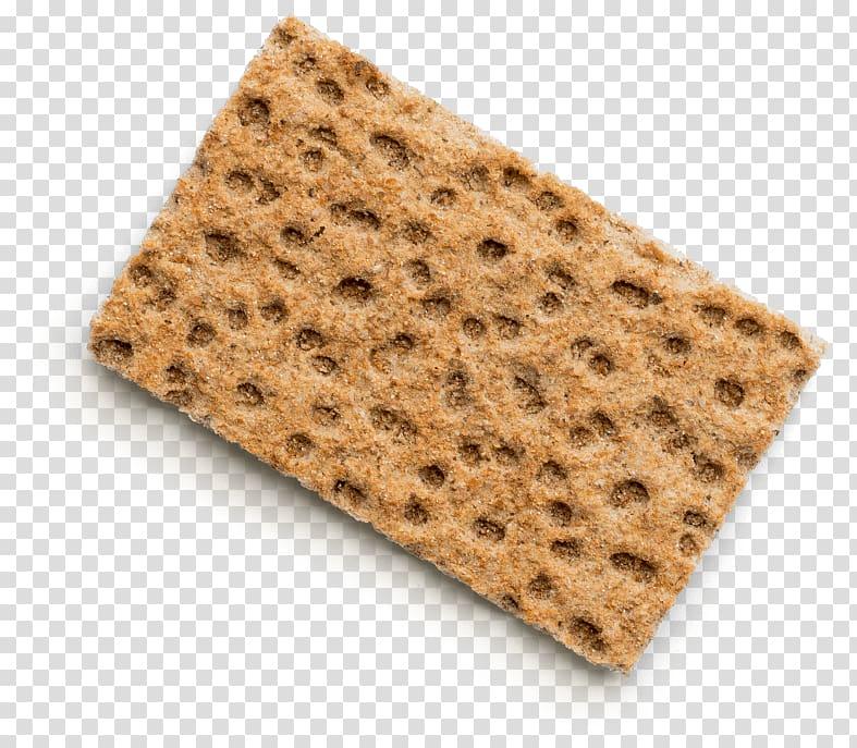Graham cracker Crispbread Water biscuit Ryvita, bread.