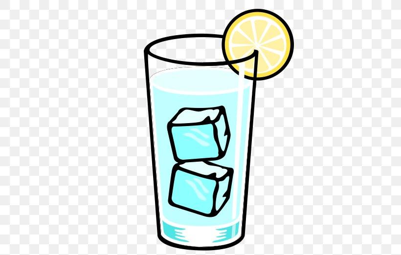 Fizzy Drinks Juice Nutrient Clip Art, PNG, 522x522px, Fizzy.