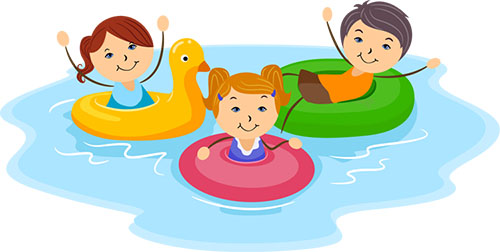 Uses of water for kids clipart 11 » Clipart Station.