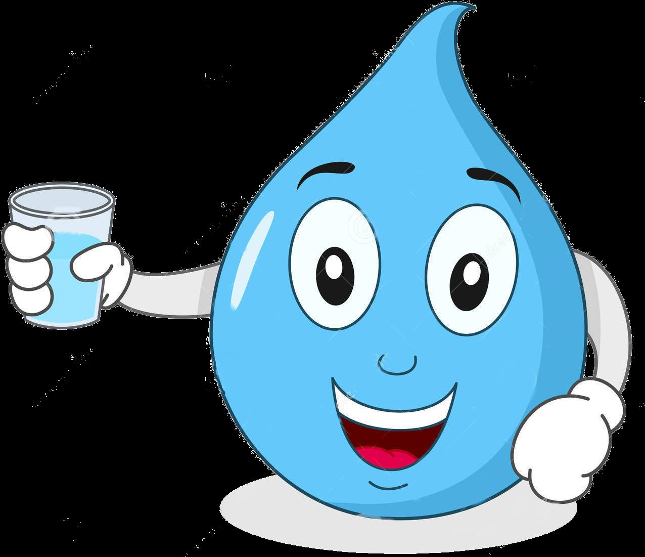 Drops Clipart Printable Water Water Drop Kids.