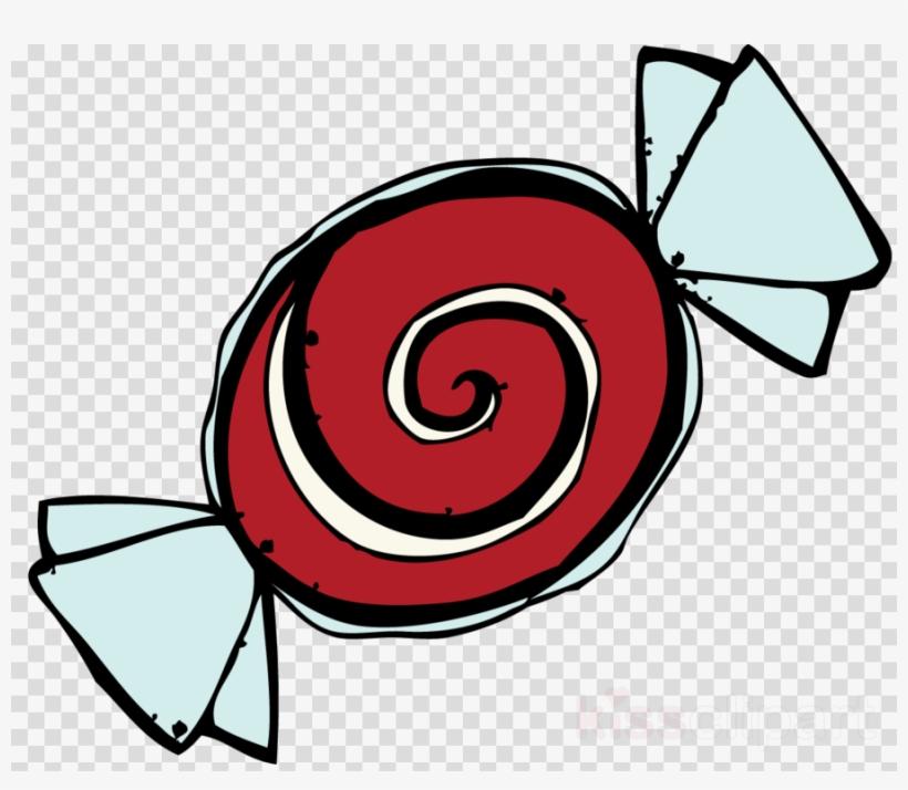 Taffy Clipart Salt Water Taffy Clip Art.