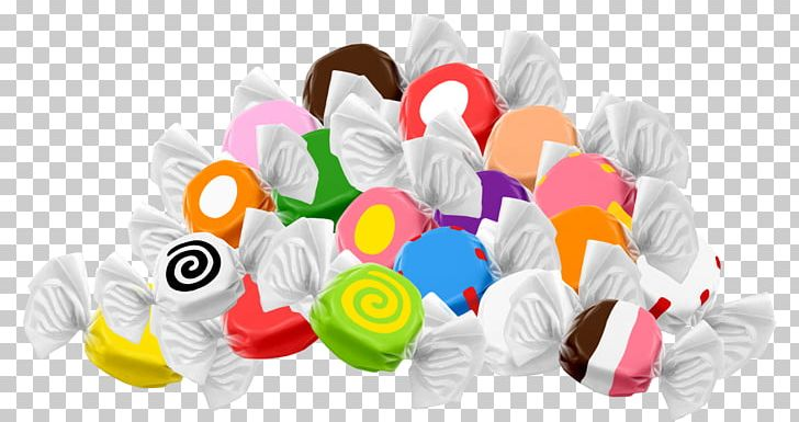 Salt Water Taffy Gummi Candy PNG, Clipart, Candy, Caramel.